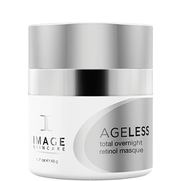 IMAGE Ageless Total Overnight Retinol Masque