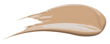 Load image into Gallery viewer, Glo Luminous Liquid Foundation SPF 18