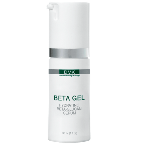 danne montague king beta gel