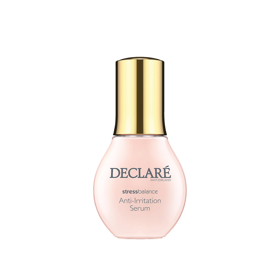 Declare Anti Irritation Serum