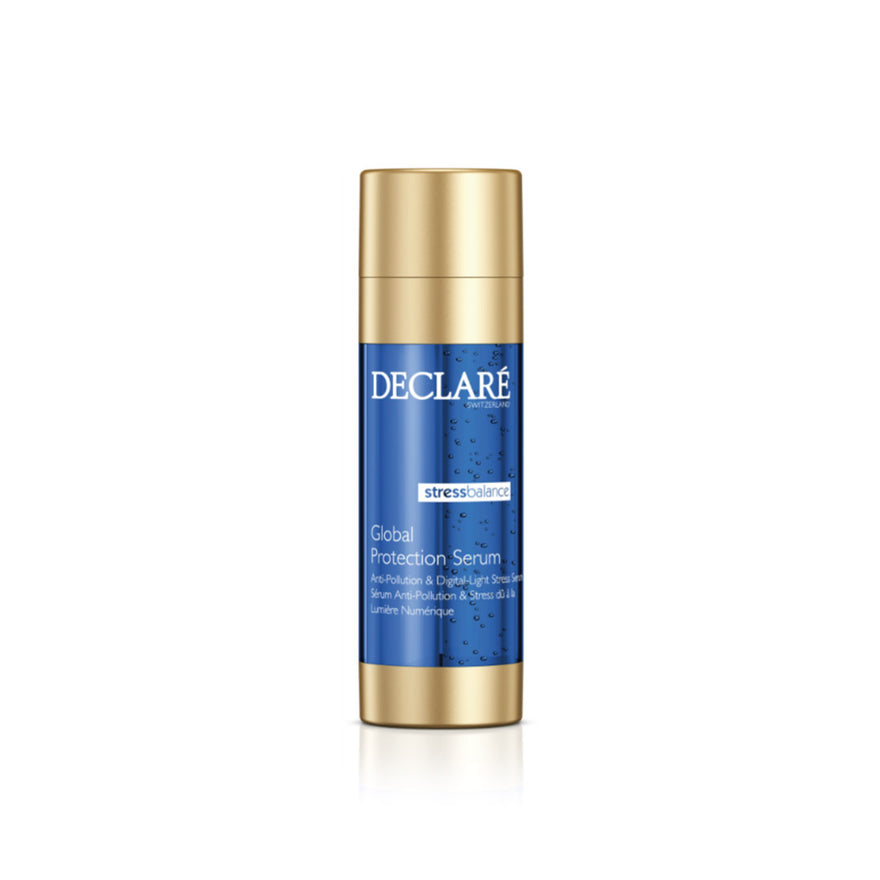 Declare Global Protection Serum