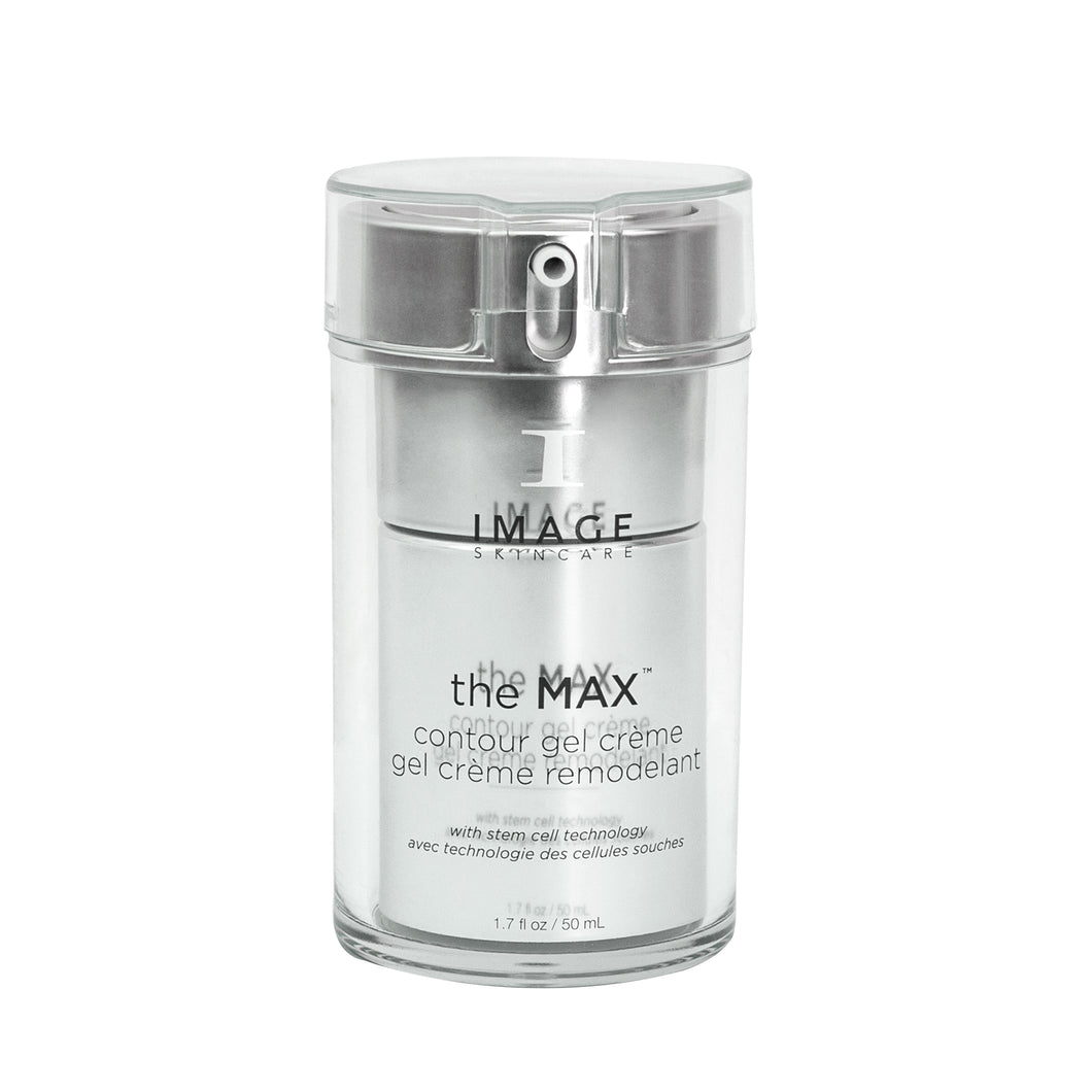 IMAGE Max Stem Cell Contour Gel Creme 50ml