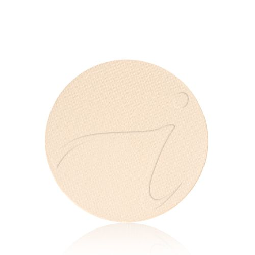 Jane Iredale PurePressed Mineral Foundation Refill