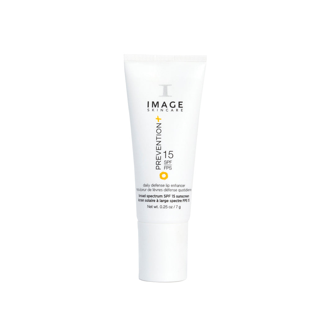IMAGE Daily Lip Enhancement SPF15 7ml