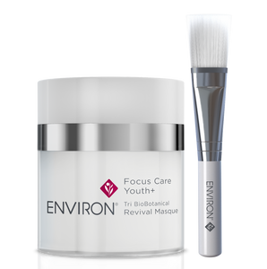 Environ Tri Bio-Botanical Revival Masque