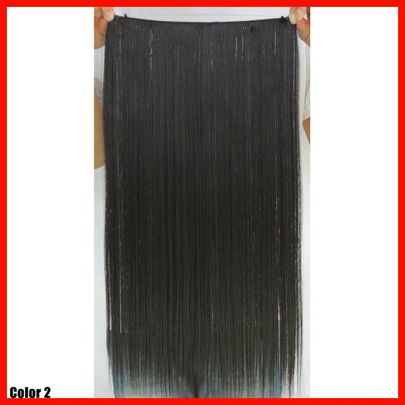Human Hair Extensions – Page 2 – HEBEI YASO IMP & EXP CO.,LTD