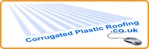 corrugatedplasticroofing.co.uk