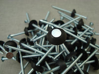 Bitumen Sheet Fixing Nails (Pkt of 50)