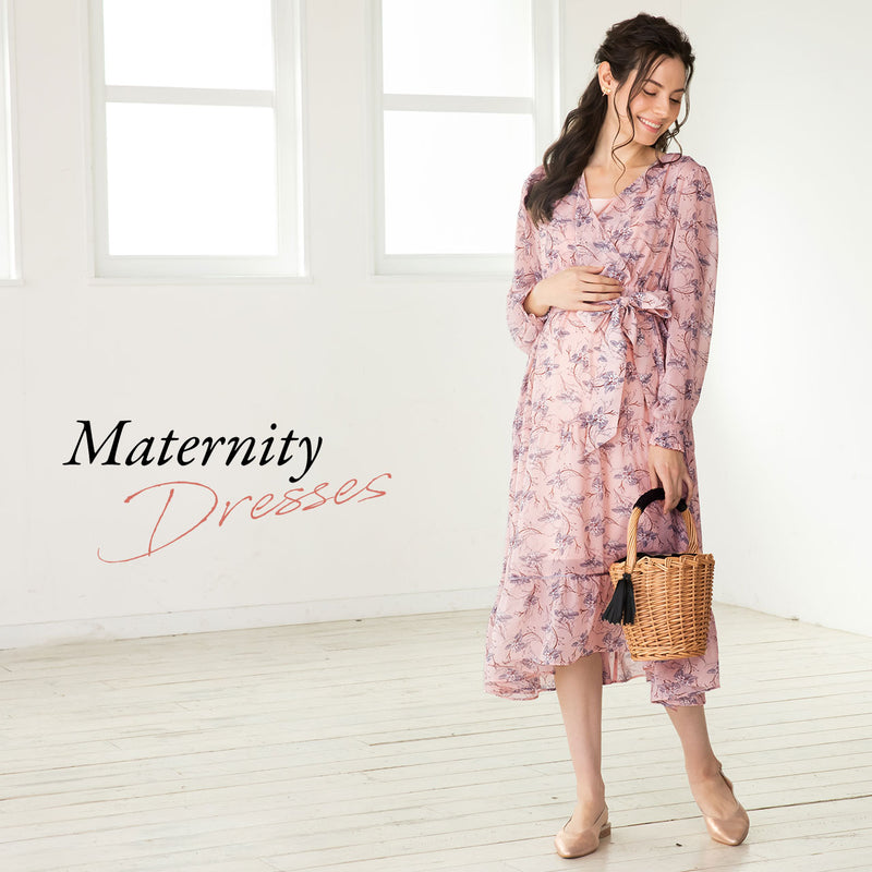 bf676d3c56 Maternity and Nursing Wear - Sweet Mommy USA for you and your baby ...
