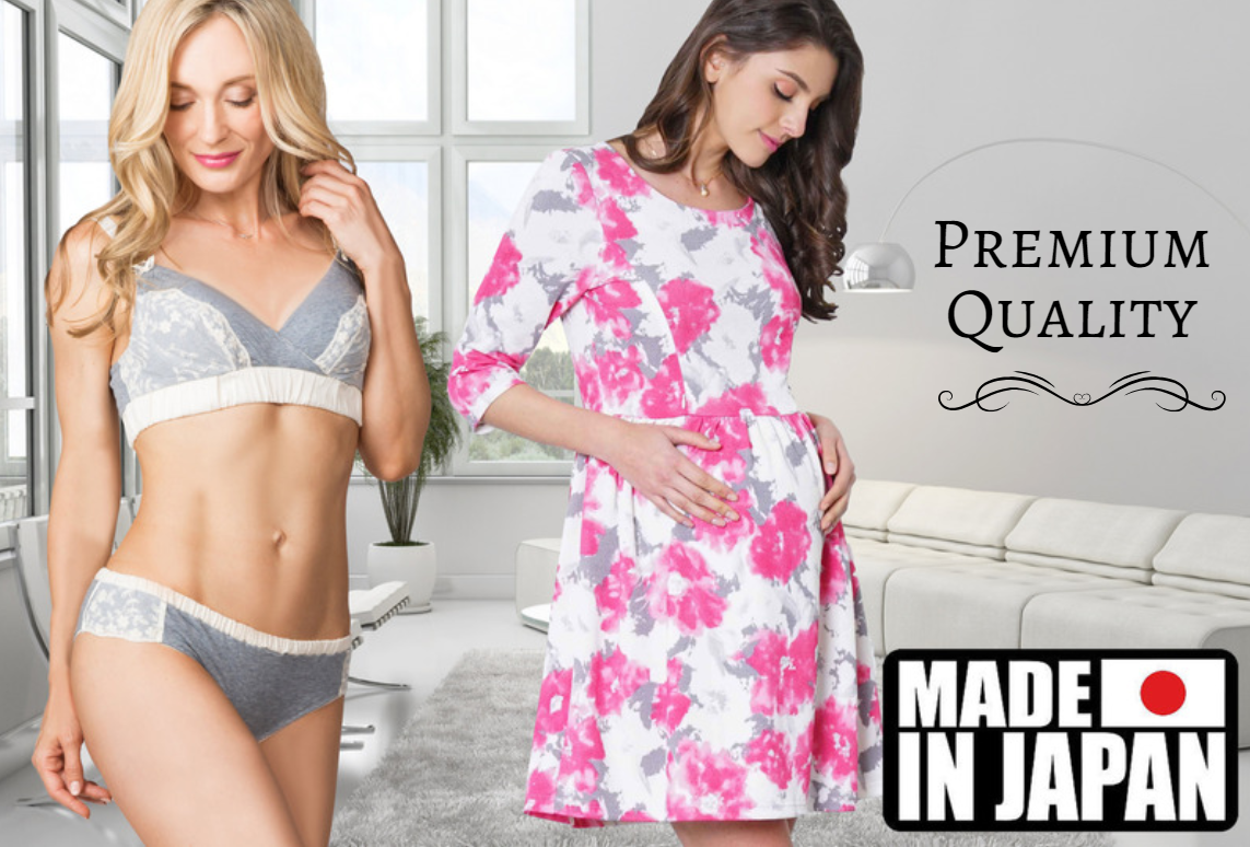 Maternity and Nursing Wear - Sweet Mommy USA for you and your baby ...