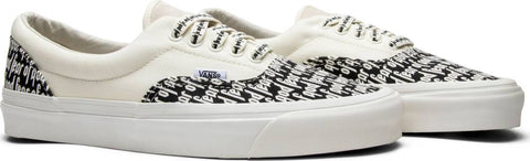 FEAR OF GOD VANS 133063539 SIZE 5, 9.5