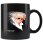 RIP Stan Lee 1922 2018 Legend Never Die Mugs