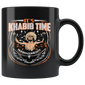 It's Khabib Eagle Time Mugs