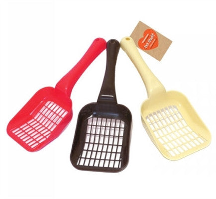 Pet Stuff Litter Scoops
