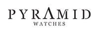 Pyramid Watches