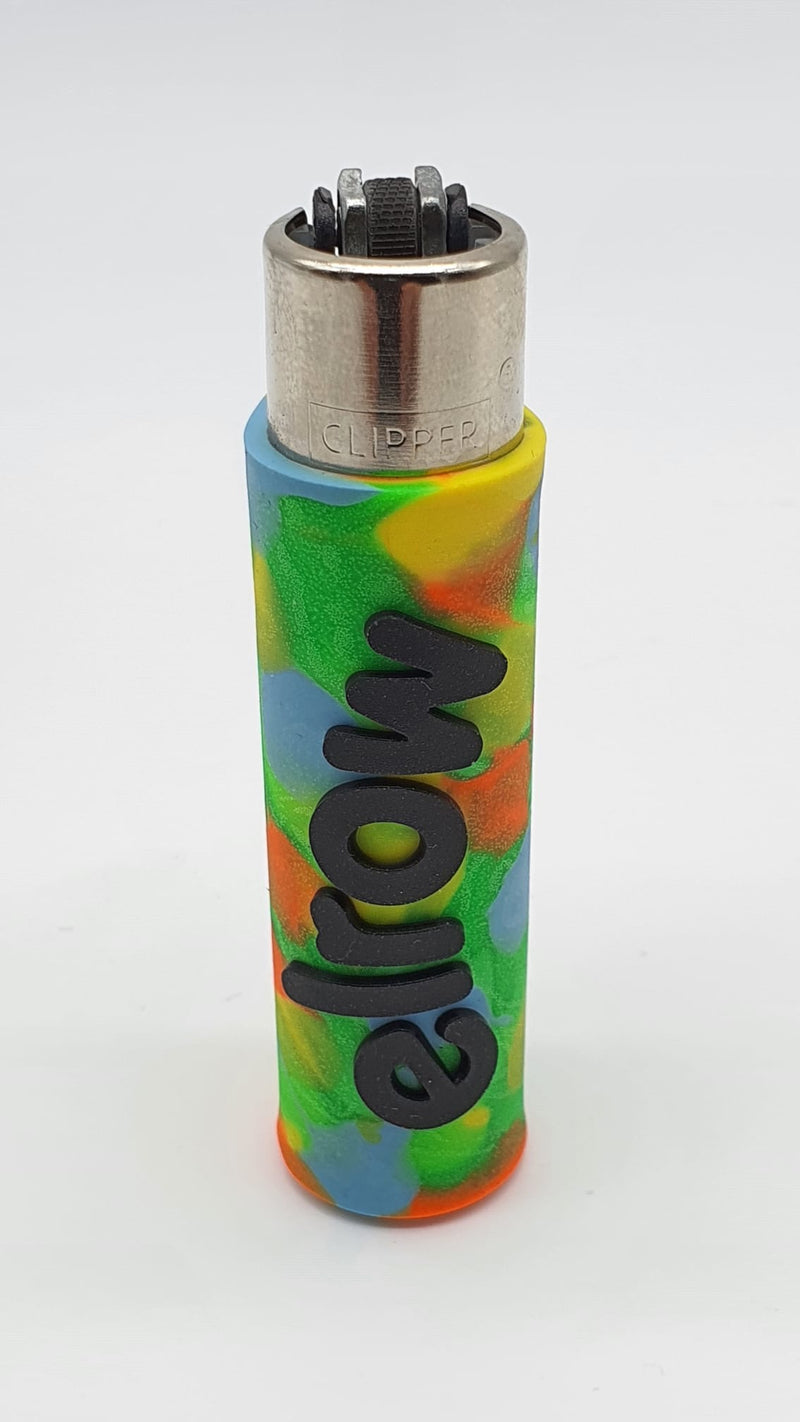 elrow confeti lighter
