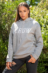 Unic elrow Sweatshirt