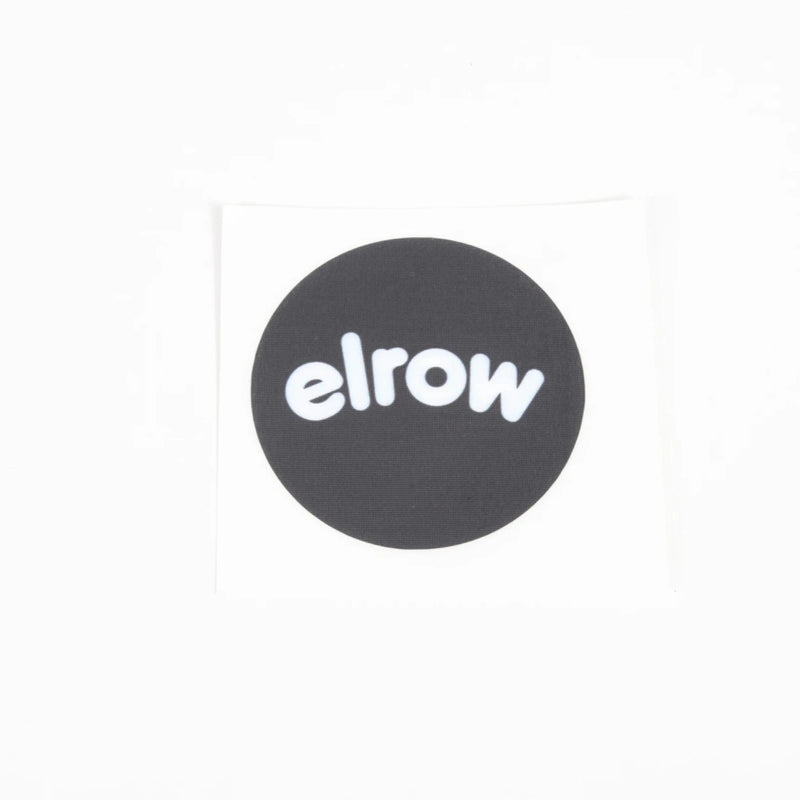 elrow Circle of Life  Black