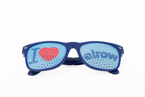 I love elrow - Sunglasses Style
