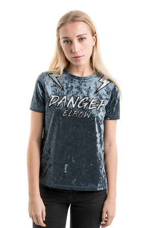 Danger Top