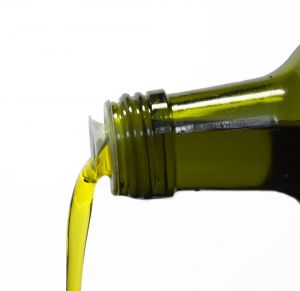 benefits and uses of olive oil