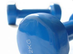 how exercise can keep you young