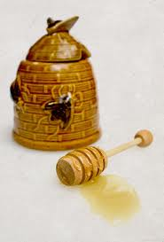 Honey for home remedies
