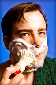 DIY Skin Care Products For Men