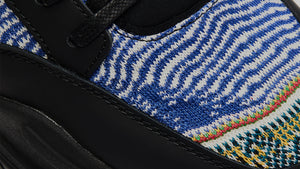 MALLET FOOTWEAR X COOGI COLLABORATION