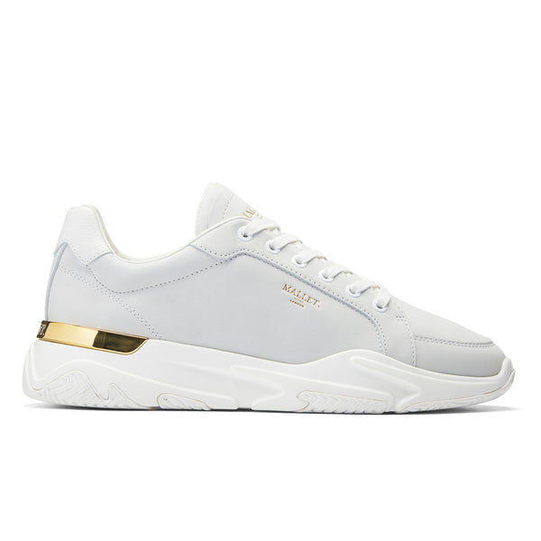 tommy mallet trainers white off 56
