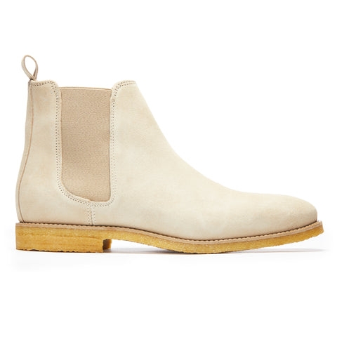 Elmore Pebble Chelsea Boot