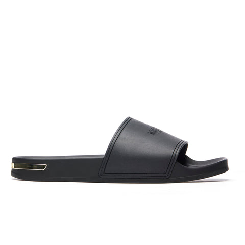 Mallet Sliders Black