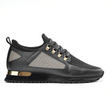 BTLR Black & Gold Hiker