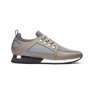 BTLR Hiker Dark Grey
