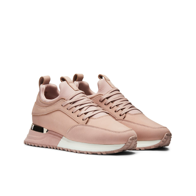Archway Pink Camo Womens