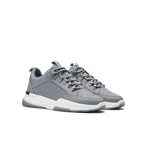Elmore Grey Perf Womens