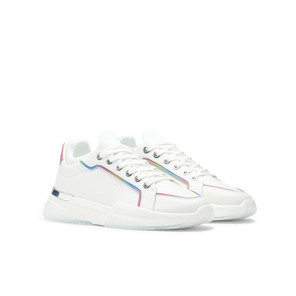 Kingsland Rainbow Reflect Womens