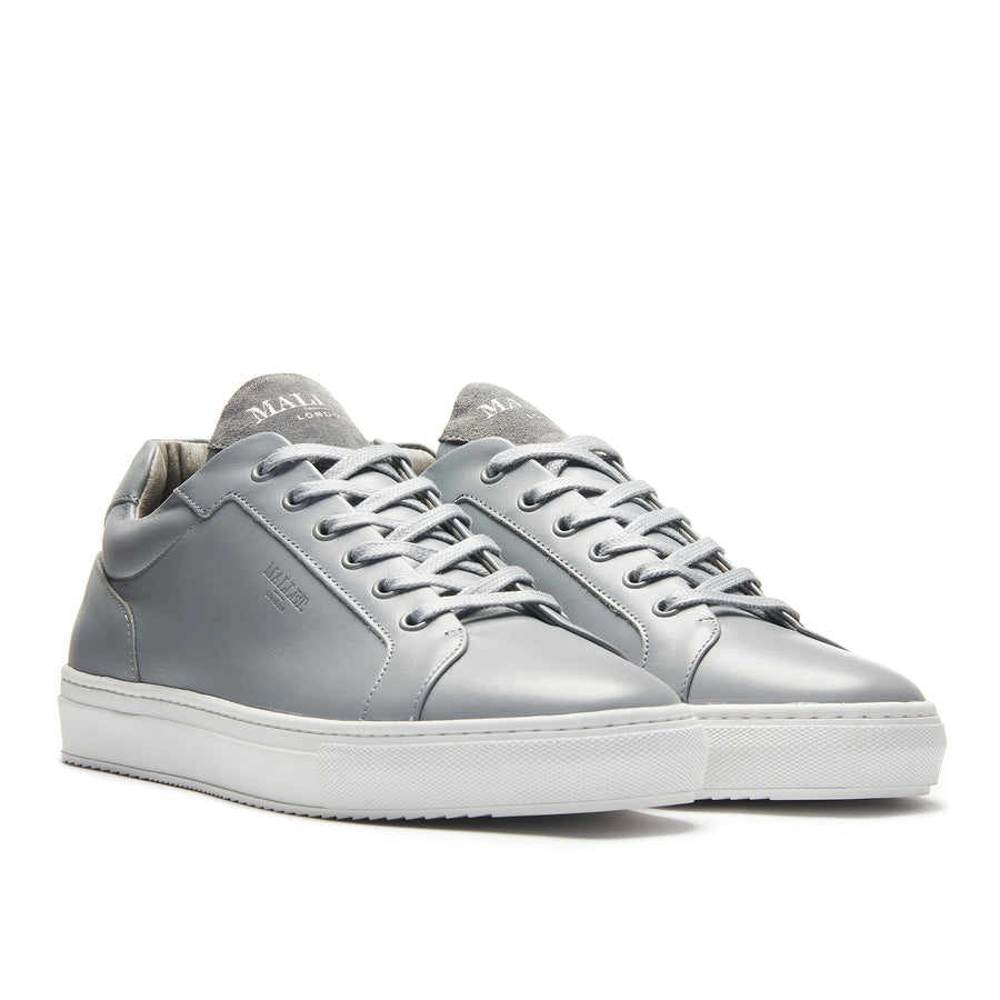 Rhoda Light Grey