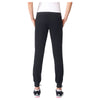 adidas Essential Linear Sweat Pants Mens Black