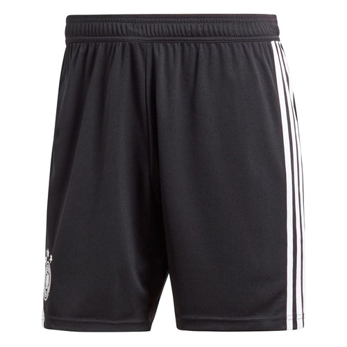 adidas Mens Football Shorts Germany