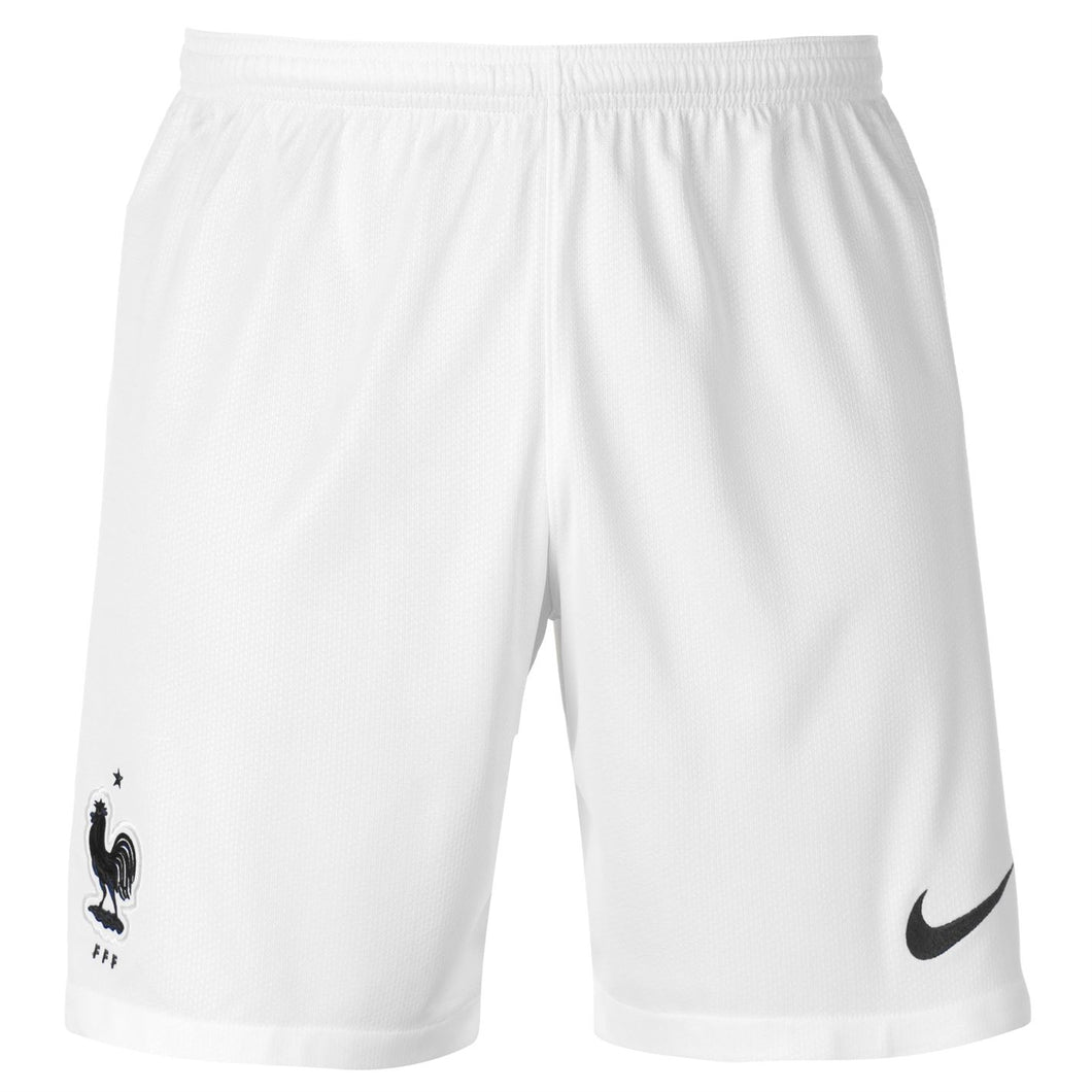 Nike Mens Football Shorts France