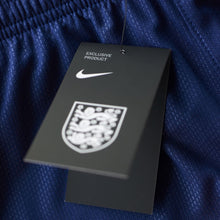 Nike Mens Football Shorts England