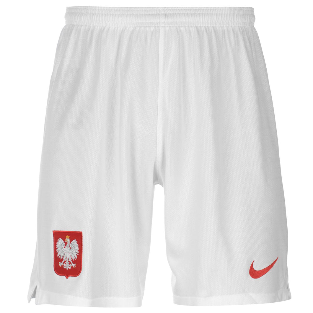 Nike Mens Football Shorts Poland