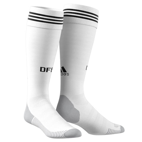adidas Kids Football Socks Germany