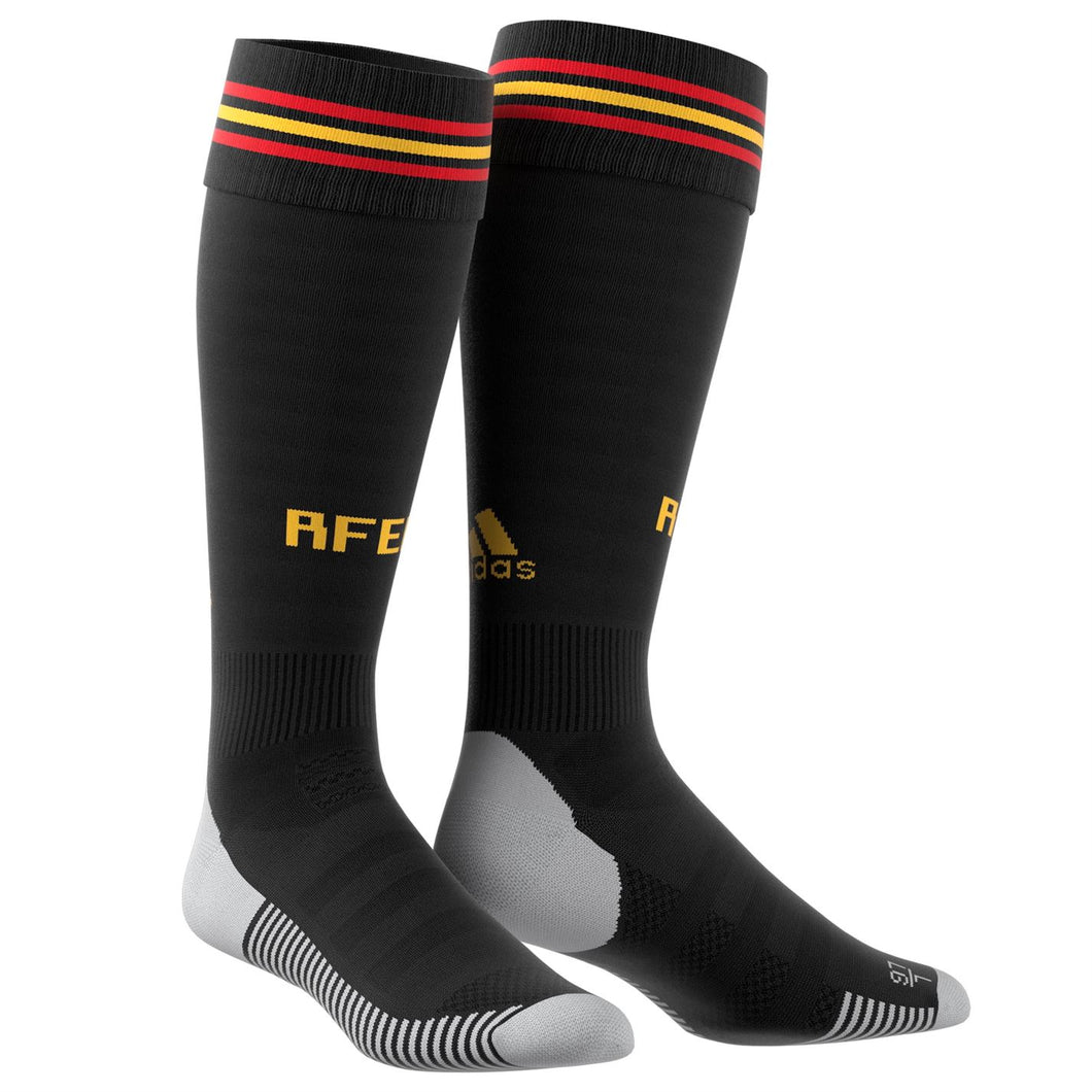 adidas Kids Football Socks Spain