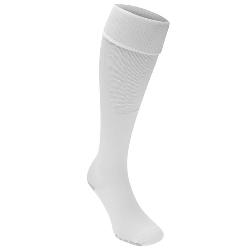 Nike Kids Football Socks England