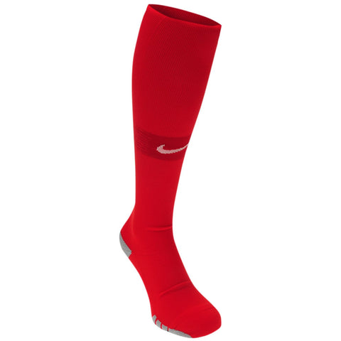 Nike Kids Football Socks France
