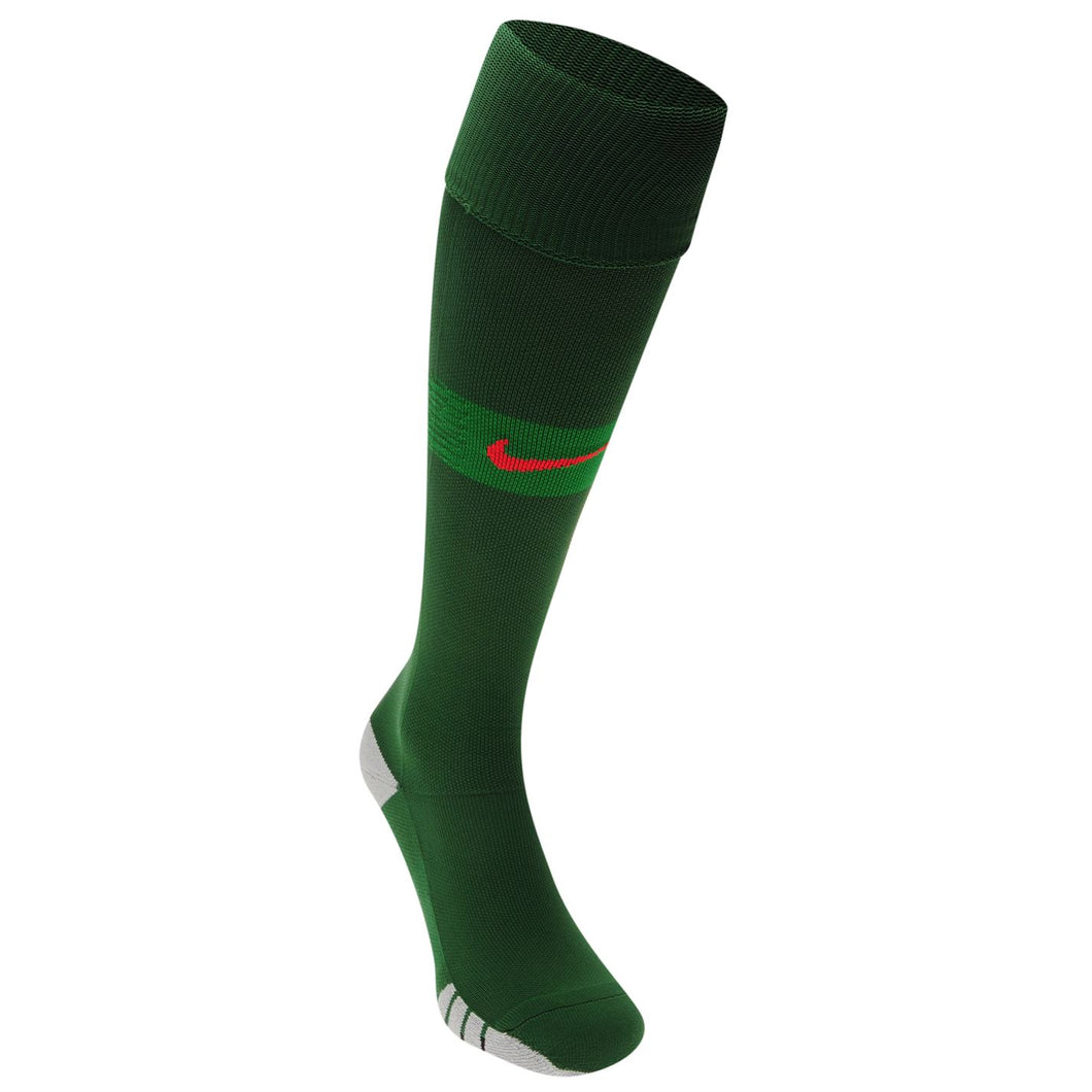 Nike Kids Football Socks Portugal