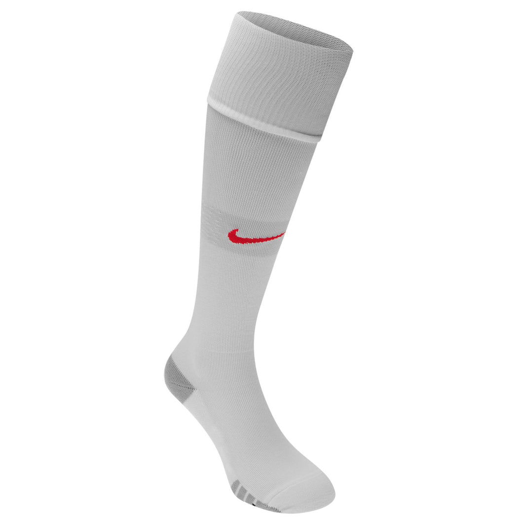 Nike Kids Football Socks Poland