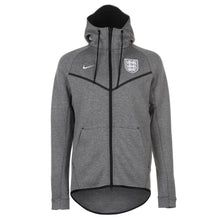 Nike Mens Football Hoody England